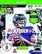 Madden NFL 21 Xbox One, Bild 1