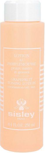 sisley Gesichtslotion »Grapefruit Toning Lotion«