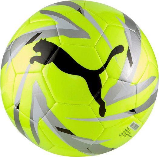 PUMA Fußball