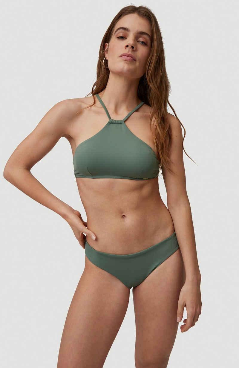 "O'Neill Triangel-Bikini-Top »""Cali ""«"
