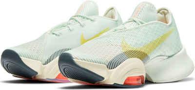 Nike »WMNS AIR ZOOM SUPERREP 2« Fitnessschuh