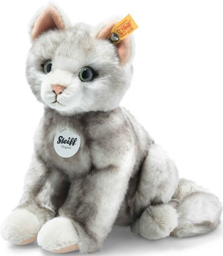 Steiff Kuscheltier »Filou Katze«