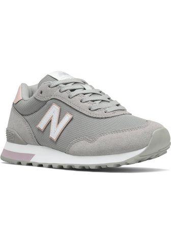 New Balance »WL515« Sneaker