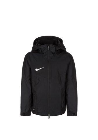 Nike Striukė nuo lietaus »Dry Park 18«