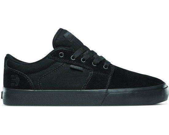 etnies »Etnies Barge LS« Sneaker