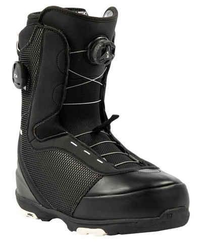 """NITRO »Herren Snowboardschuhe """"Nitro Club Boa Dual Boot""""« Snowboardboots"""