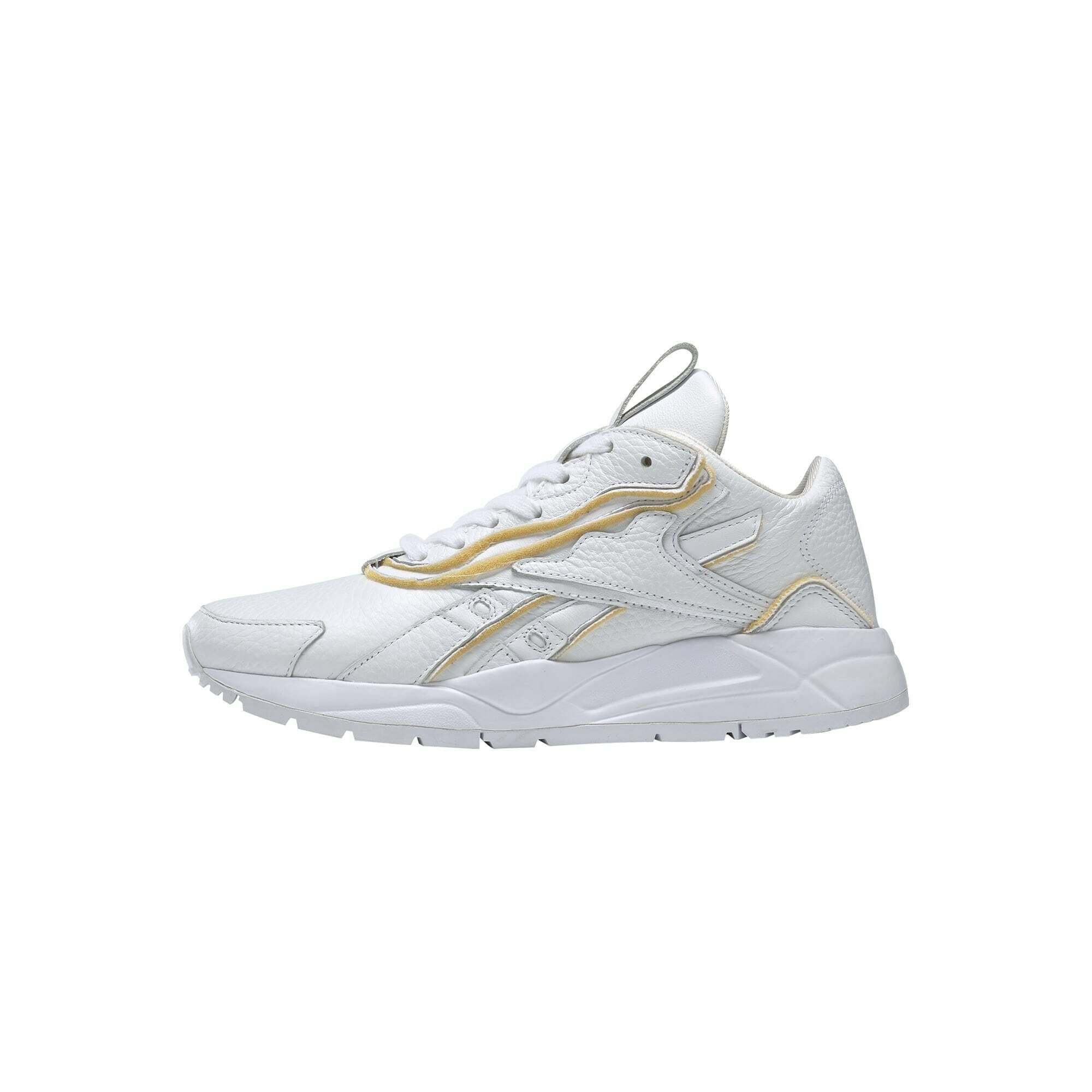 Reebok Classic »VB Bolton Leather Shoes« Trainingsschuh online kaufen | OTTO