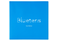 Bluetens