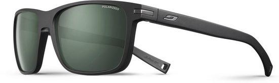 Julbo Sportbrille »Sunglasses Sonnenbrille Herren«