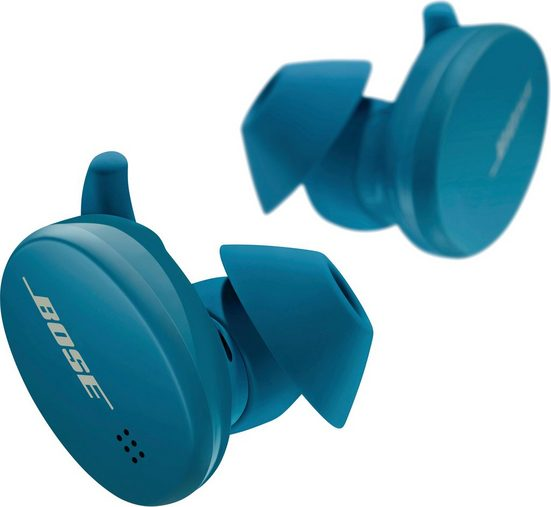 Bose »Sport Earbuds« wireless In-Ear-Kopfhörer (Bluetooth)