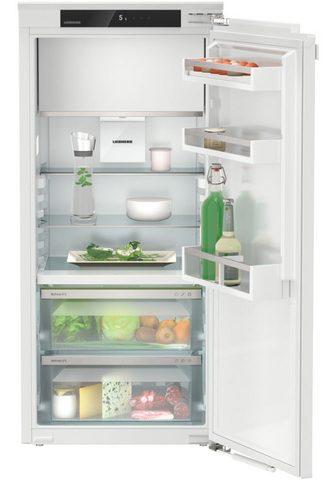 Liebherr Įmontuojamas šaldytuvas IRBd 4121-20 1...