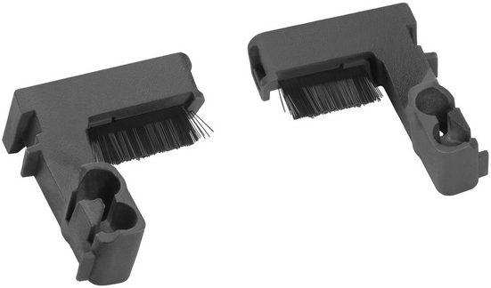 Reinigungsbürste »04030-20«, GARDENA, für Mähroboter »SILENO city« und »smart SILENO city«