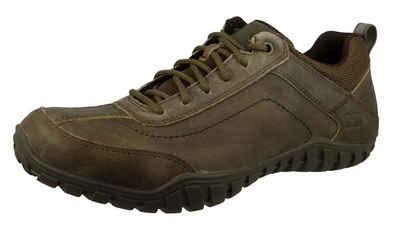 CATERPILLAR »P721358 Arise Beaned« Sneaker