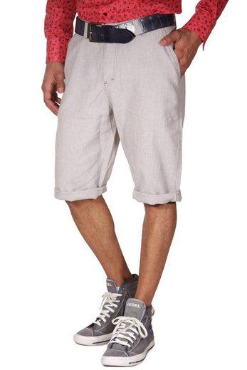 Oboy Streetwear Shorts