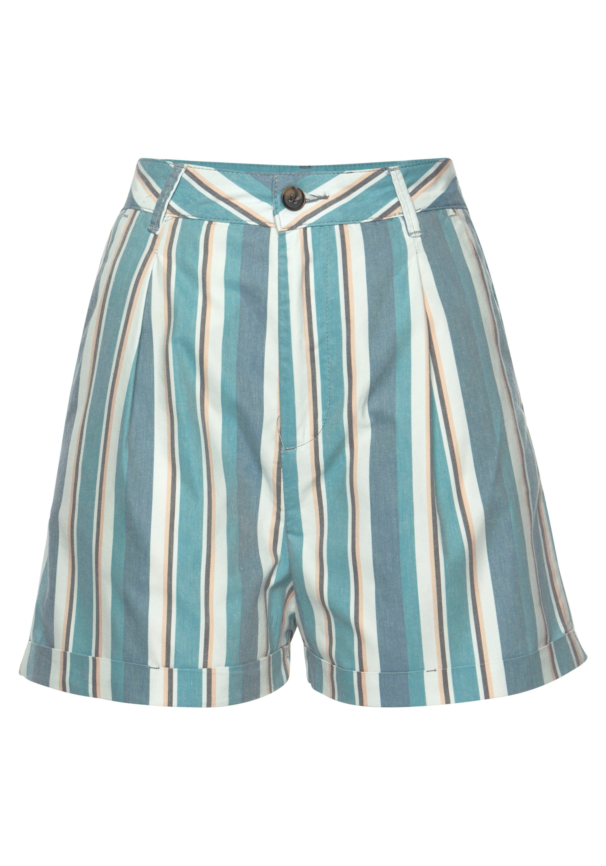 Ltb Shorts Ciwazo, Sommerliche Von Online Kaufen