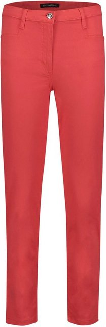 Hosen - Betty Barclay Röhrenhose im Five Pocket Style ›  - Onlineshop OTTO