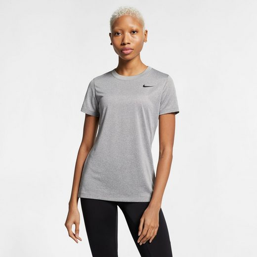 Nike Trainingsshirt »Dry Legend Women's Training T-shirt«
