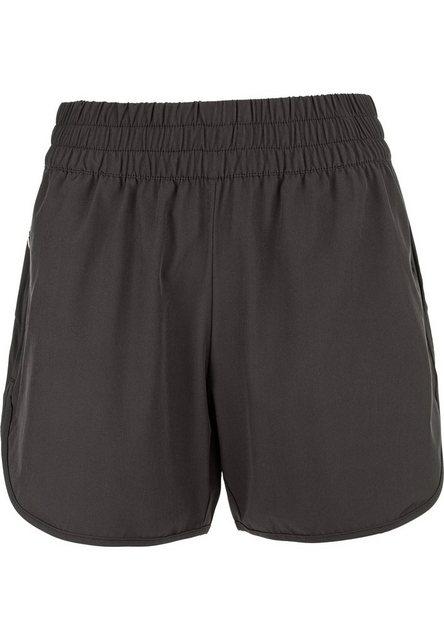 Hosen - ATHLECIA Shorts »Creme W Shorts« mit komfortablen Funktionsstretch ›  - Onlineshop OTTO