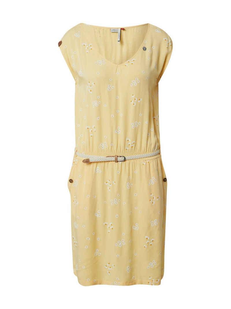 Ragwear Sommerkleid »CAROLINE«