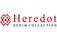 Heredot