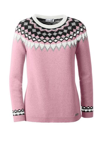 Casual Looks Megztinis »Pullover«