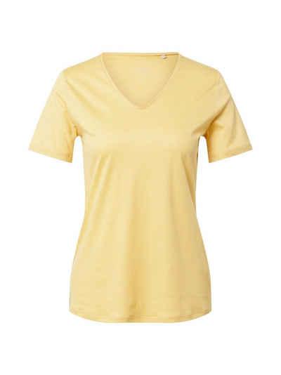 CALIDA T-Shirt »Favourites Trend 1« (1-tlg)