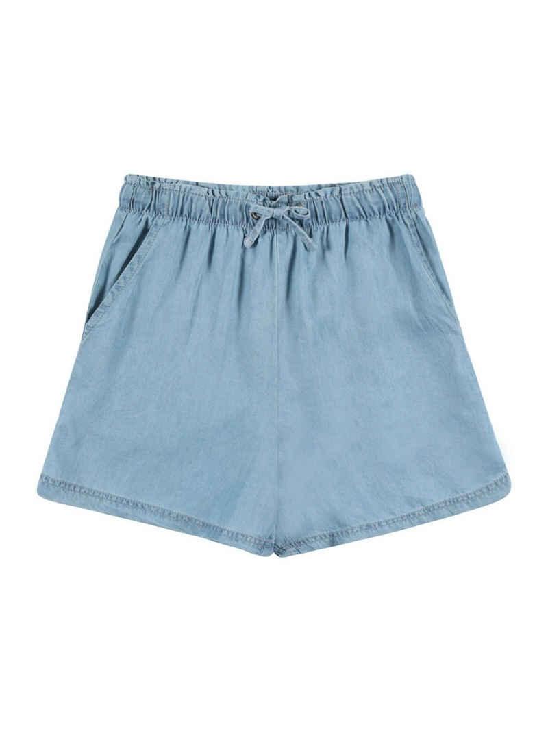 Blue Seven Jeansshorts