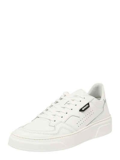 Antony morato »Rustle« Sneaker