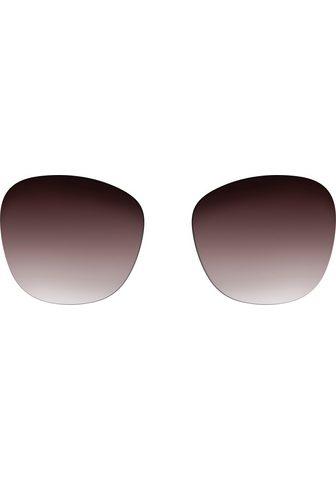 Bose »Soprano« Linsen (Austauschbare Brille...