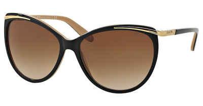 RALPH Sonnenbrille »RA 5150 RA5150«