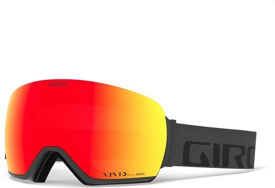 Giro Skibrille »Article«