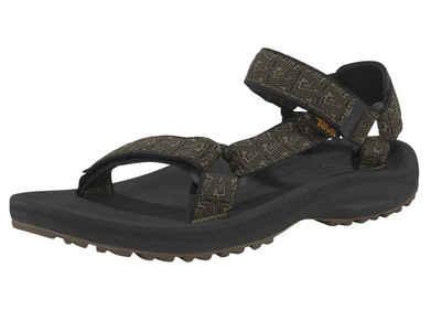 Teva »Winsted Sandal Mens« Sandale