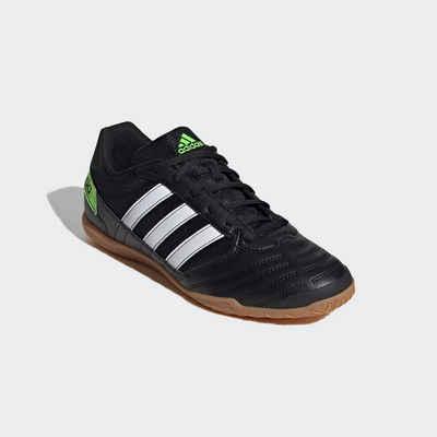 adidas Performance »Super Sala« Fußballschuh