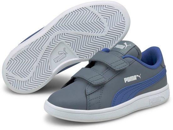 PUMA »Smash v2 L PS« Sneaker