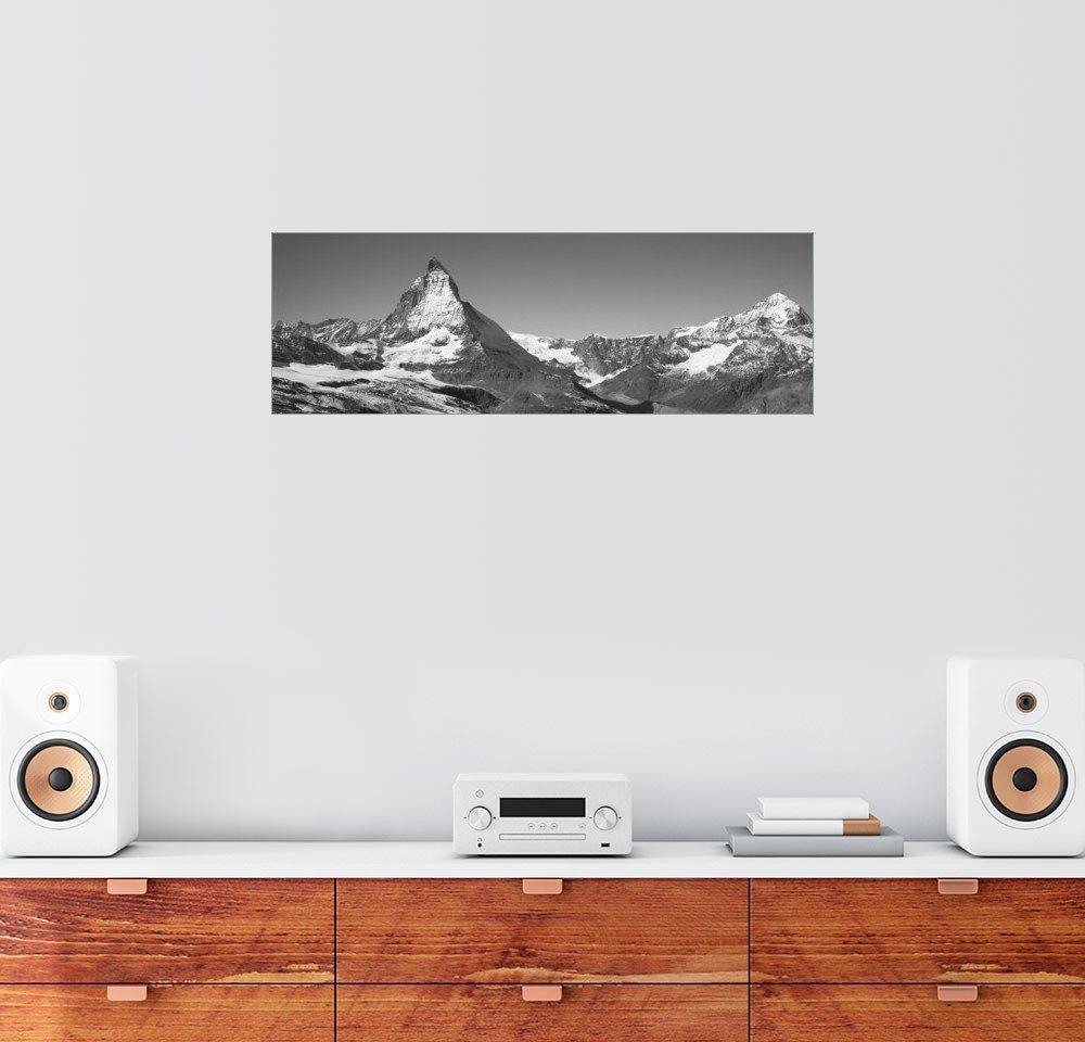 Braun 28 x 24 x 7,5 cm Mele /& Co Daniel Herrendiener PU