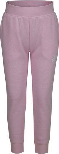 Nike Sportswear Jogginghose »CLUB FLEECE JOGGER«