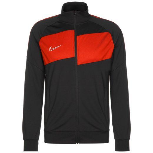 Nike Sweatjacke »Dry Academy Pro«