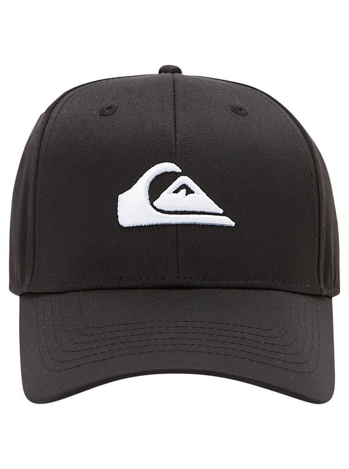 quiksilver -  Snapback Cap »Decades«