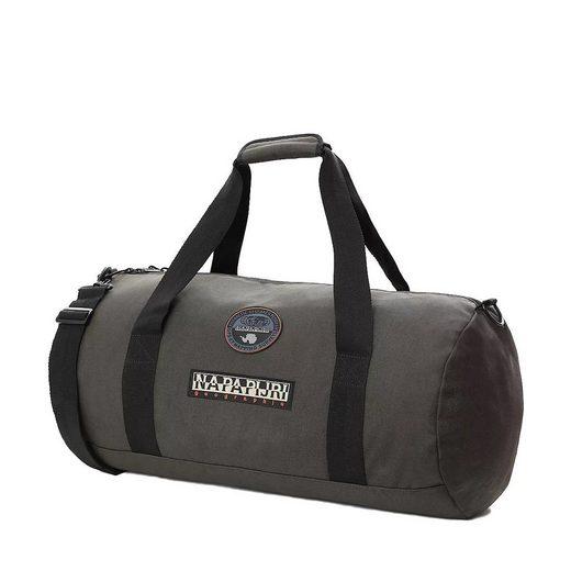 Napapijri Cityrucksack »Napapijri Duffle-Bag Hoyage«