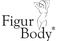 Figur Body