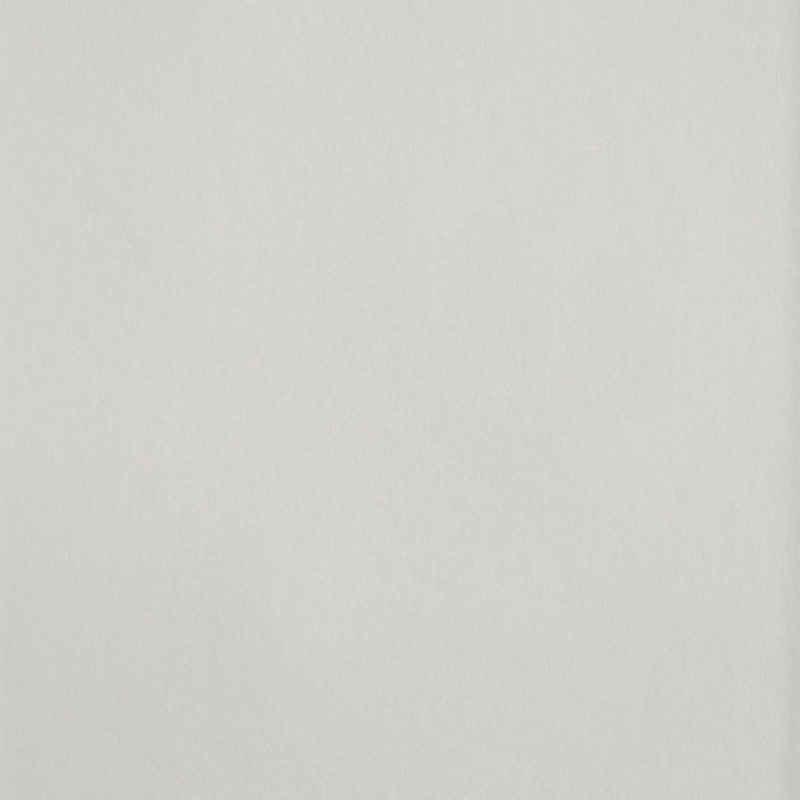 Erfurt Tapeten Vliestapete »Renovliervlies Variovlies V180«, (Set, 4 St), 180 g/m², 2 / 4 Rollen je 25 x 0,75 m