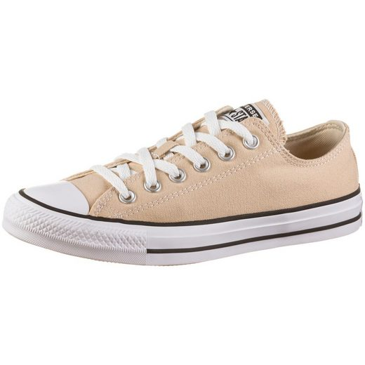 Converse »Chuck Taylor All Star« Sneaker