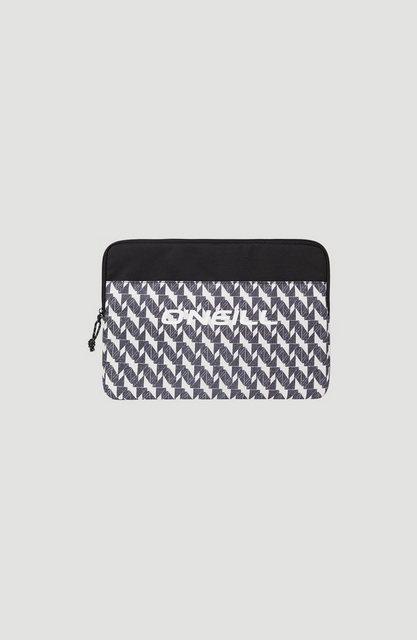 O'Neill Laptoptasche »Laptop Case«   Taschen > Business Taschen > Laptoptaschen   O'Neill