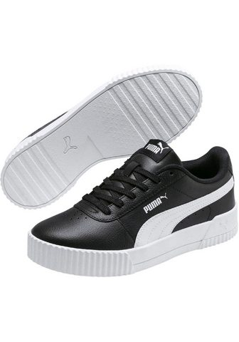 PUMA »Carina L« Sneaker