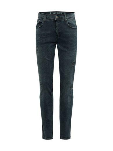Shine Original Slim-fit-Jeans