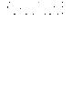EMPIRE-THIRTEEN