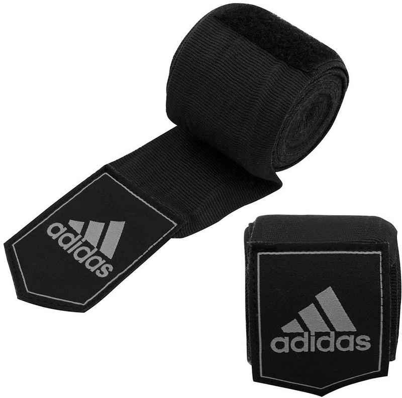 adidas Performance Handgelenkbandage (2-tlg)