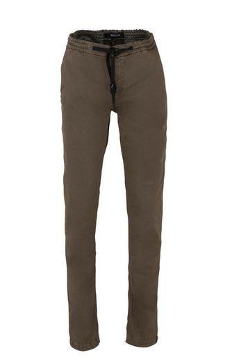 Replay Slim-fit-Jeans
