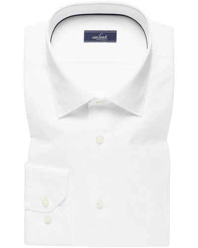 Van Laack Hemd »Oxford-Hemd TET2-PTF«