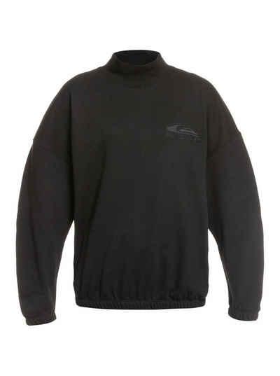 Quiksilver Sweatshirt »Bobbing Around«